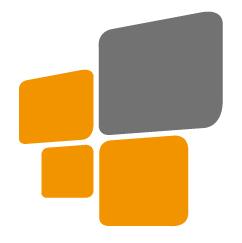 Sviluppo siti web e SEO | Bologna